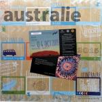 scrap_australie1