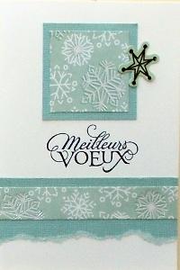 carte2012-4
