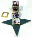 pyramide_accordeon