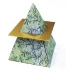 pyramide_fermee