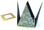pyramide_ouverte