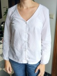 blouse-Tuileries-10-1