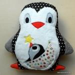 pingouin4