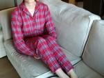 pyjama_carreaux-2