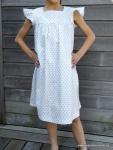 robe-provencale-1