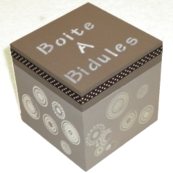 boite_bidules1