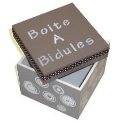 boite_bidules2