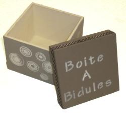 boite_bidules3