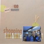 shopping_0