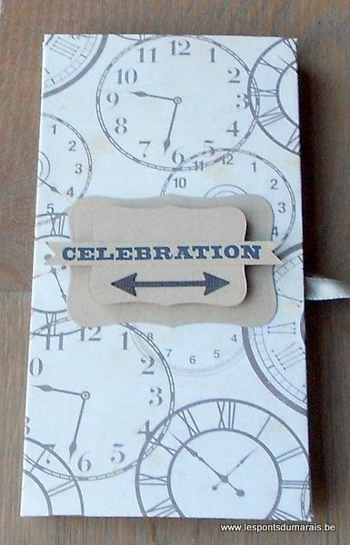 celebration_couv