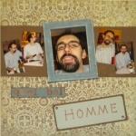 bel_homme