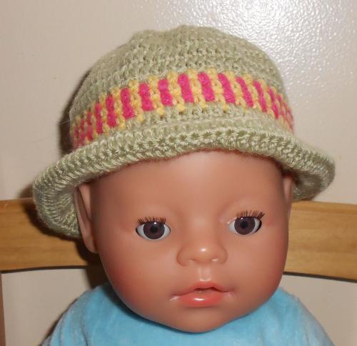 chapeau_poupee