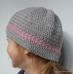bonnet_crochet2