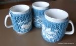 cache-mug2