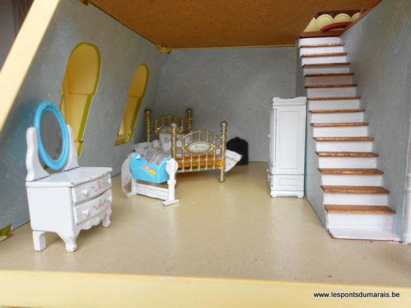 chambre_bleue5