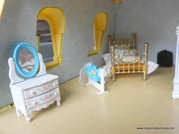 chambre_bleue6