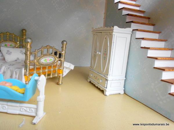 chambre_bleue7