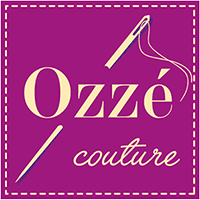 ozze-couture_0