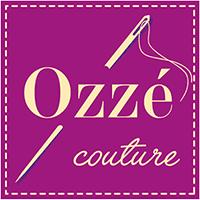 ozze-couture_0