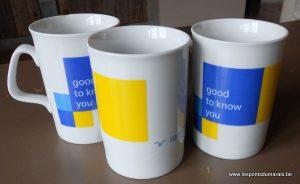 cache-mug1