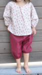 blouse_sarouel-png