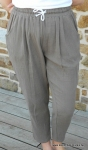 cours11_pantalon-adulte2