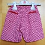 pantalon_rouge