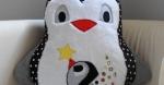pingouin-e1510691165281