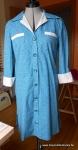 robe-chemise3