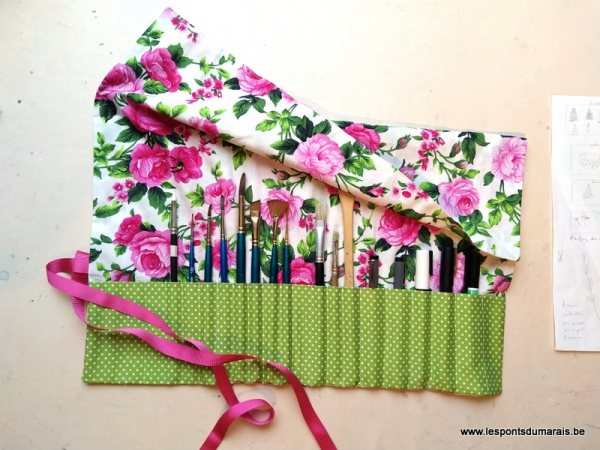 trousse-aquarelle-3
