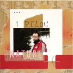 pilou_nature
