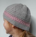 bonnet_crochet2
